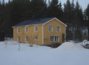 Fönstrens placering 2012.