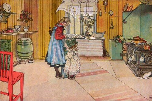 Köket_av_Carl_Larsson_1898[1]
