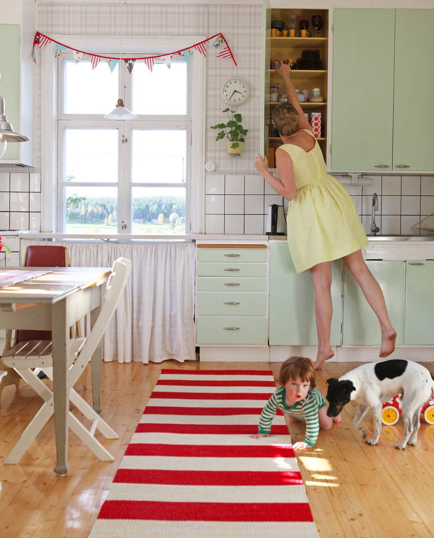Underbara Clara Kok :  ni villa villekulla eller typ underbara claras underbara pastellkok