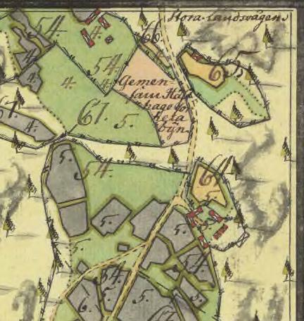 Frostkåge 13-14 1759 - Copy